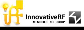 Innovative RF